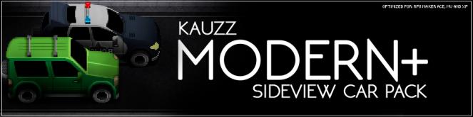logo modern+